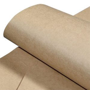 Papir za umotavanje 84×100 80 g/m2, 10-11 kg/pak