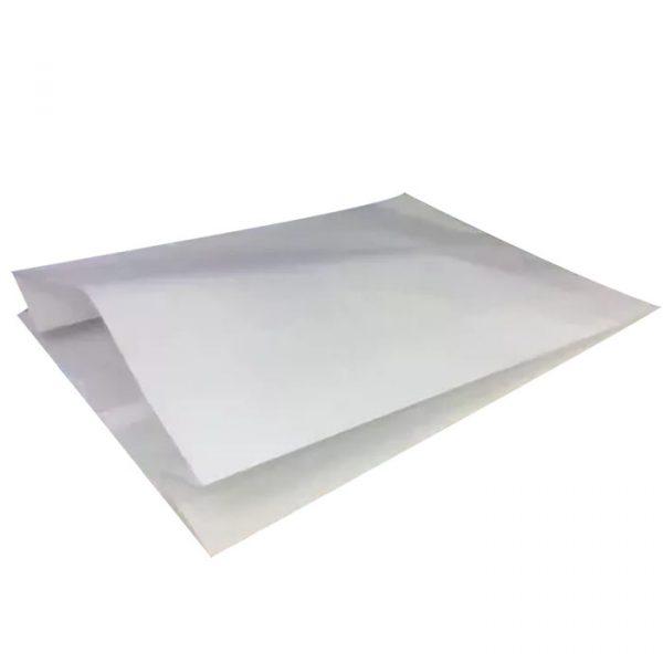Vrećica papirnata 180x90x300mm (2000 kom/pak)