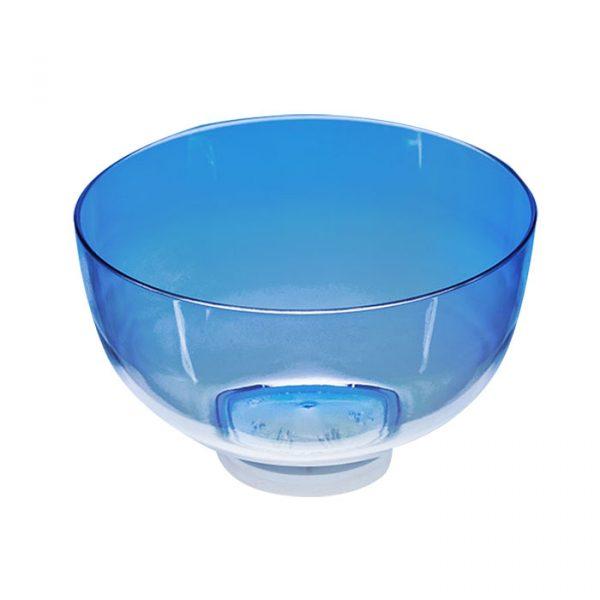 Fingerfood posudica PS 150 ml d=86 mm Zdjela prozirna (144 kom/pak)