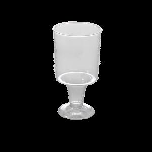 Čaša PS 50ml (650 kom/pak)