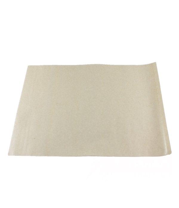 Papir za pakiranje 310х230mm smeđi (1000 kom/pak)