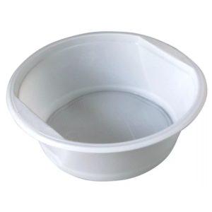 Tanjur za juhu PP 500ml (50 kom/pak)