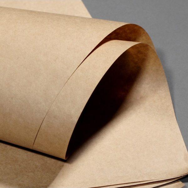 Vrečice i materijali za pakiranje