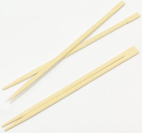 Štapići za jelo u pojedinačnom pakiranju (100 kom/pak)