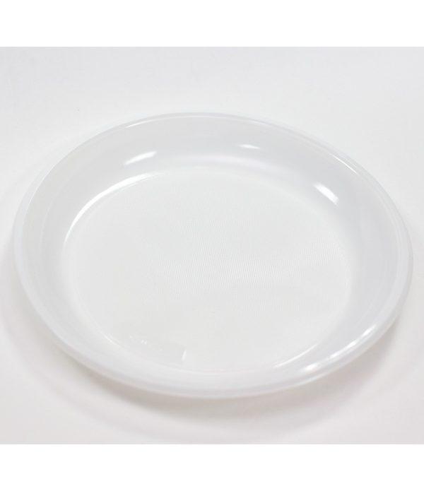 Tanjur PP d=220 mm (50 kom/pak)