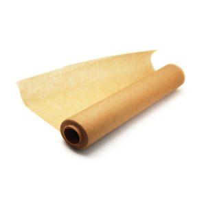 Papir za pečenje SAMO 50 m х 38 cm