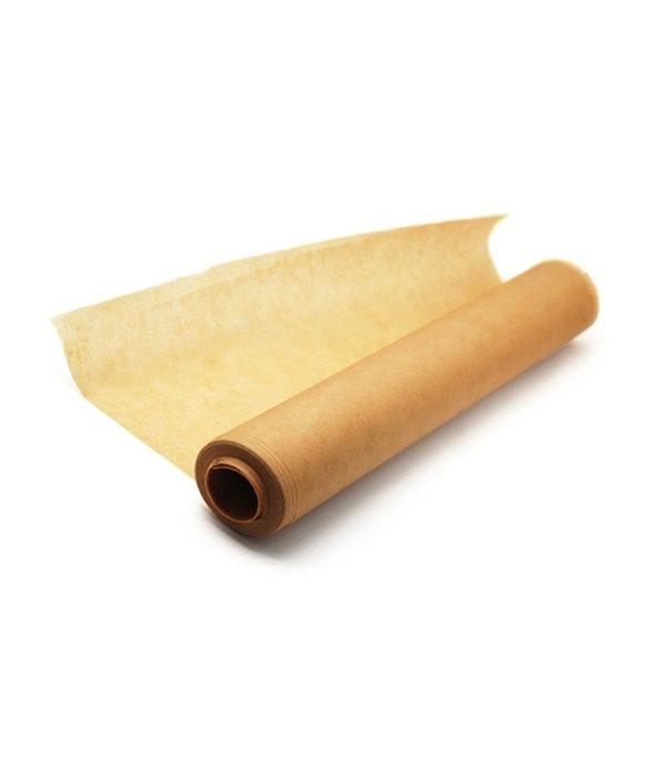 Papir za pečenje SAMO 100 m х 38cm