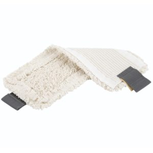 Mop Vileda UltraSpeed 40×14 cm krilo pamuk (524814/143230)