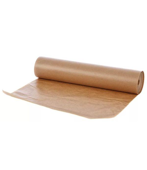 Papir za pečenje TEXTOP 50m*38cm