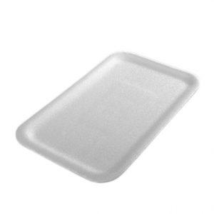 Stiropor tacna EPS 225х135х10 mm D-11 (450 kom/pak)