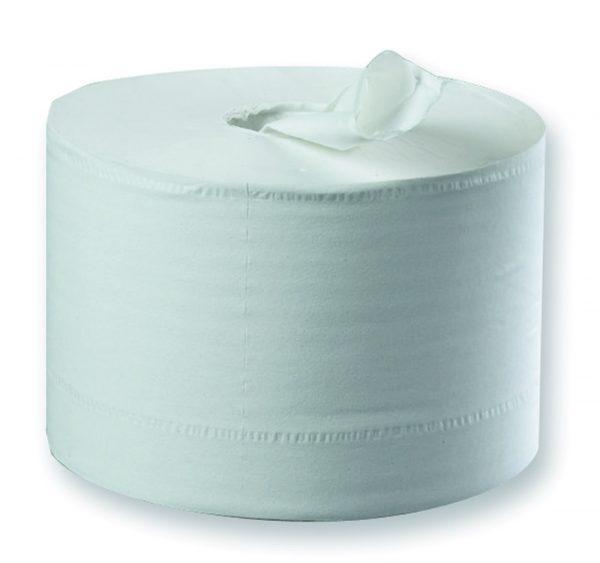Toaletni papir 2-sli 111m Tork SmartOne® Mini (472193)