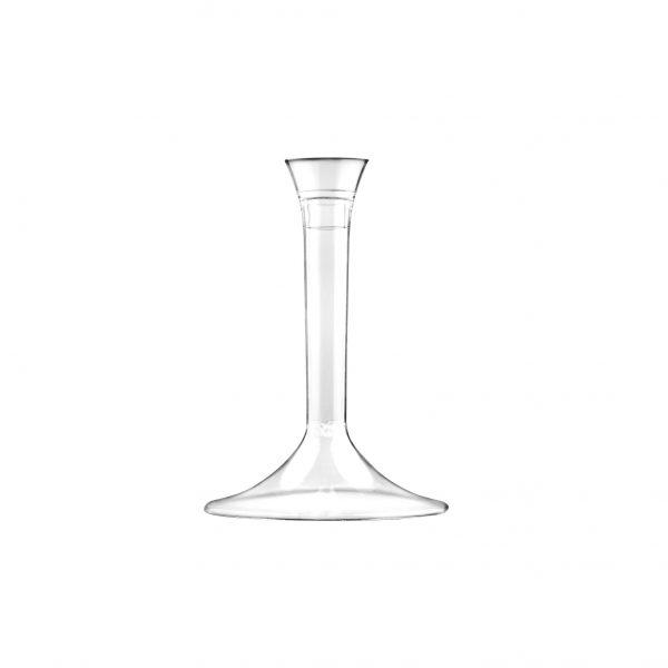 Stalak za čaše (20 kom/pak)