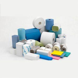Higijenski proizvodi