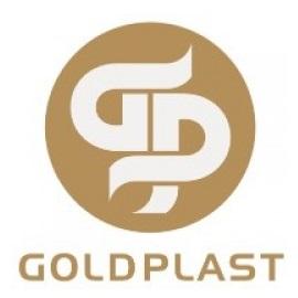 GoldPlast