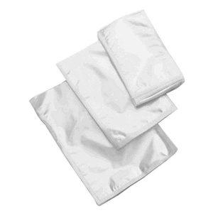 Vakumska vreća 110х160 mm, 65 µm (200 kom/pak)
