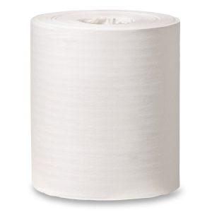 Papirnati ručnici u roli 1 sl 275 m Tork Universal M2 bijeli (120166)