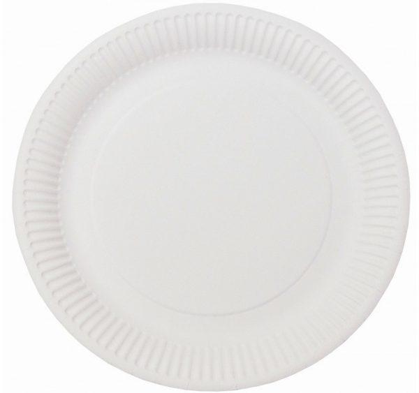 Spremno rješenje za brzu hranu