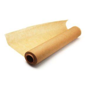 Papir za pečenje TEXTOP 100 m x 38 cm
