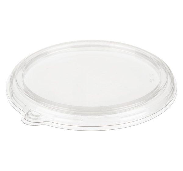 Poklopac PET Sabert d=160 mm proziran (100 kom/pak)