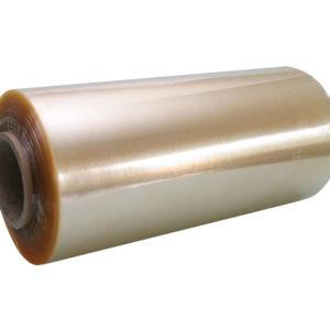 Folija prehrambena PVC 40 cm x1200 m