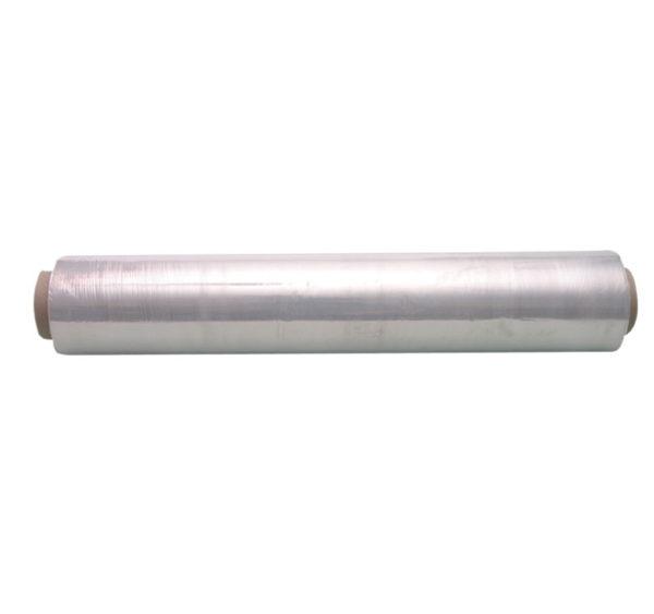 Folija za palete 500 mm 12 µm 16 kg (2899 m)