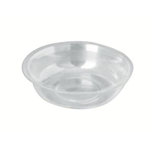 Posuda -uložak 350 ml za umak za čaše Tambien (100 kom/pak)