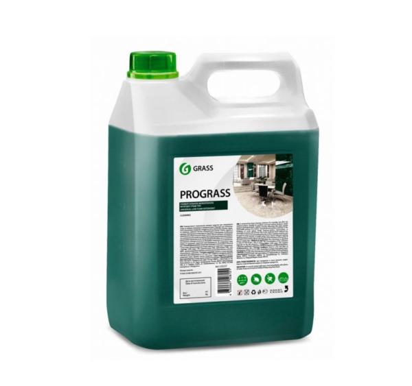 Sredstvo za čišćenje univerzalno 5 kg GraSS Prograss (125337)