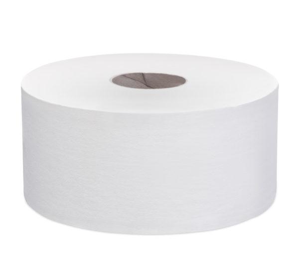 Toaletni papir 1 sl  Focus 450 m (5050785)