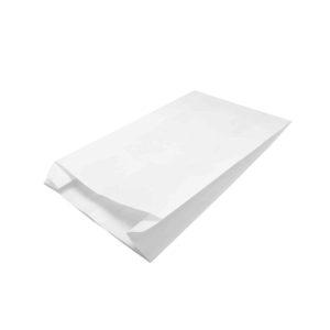 Papirnata vrećica 140х45х250mm biejla (2000 kom/pak)