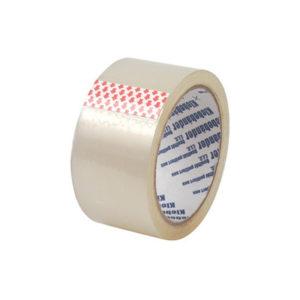 Ljepljiva traka seloptejp 48х66 40 mkm proziran (6 kom/pak)