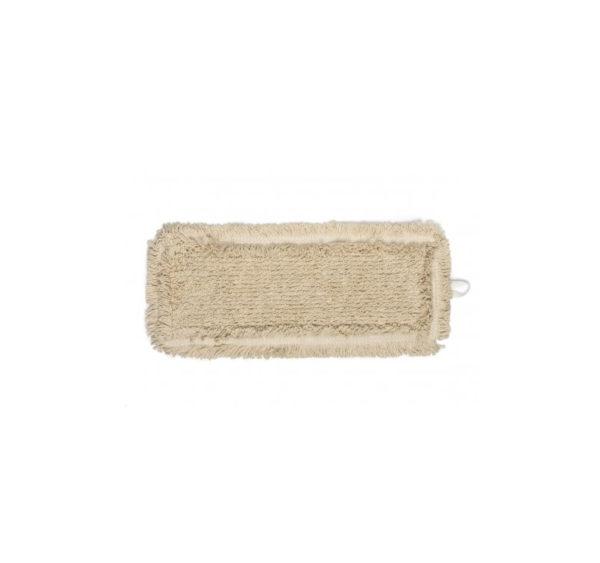 Mop Light 50×15 cm džep / krilo pamuk