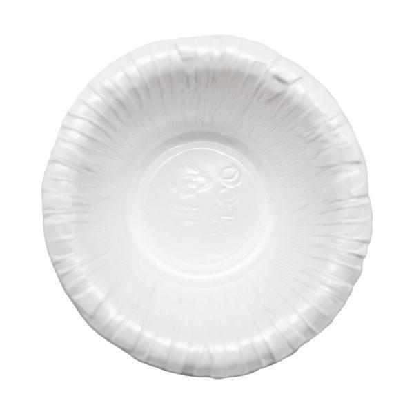 Papirnata posuda ECO SOUS 45 ml d=60 mm h=30 mm za umak (100 kom/pak)