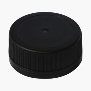 Poklopac za bocu PET d=38 mm (200 kom/pak)