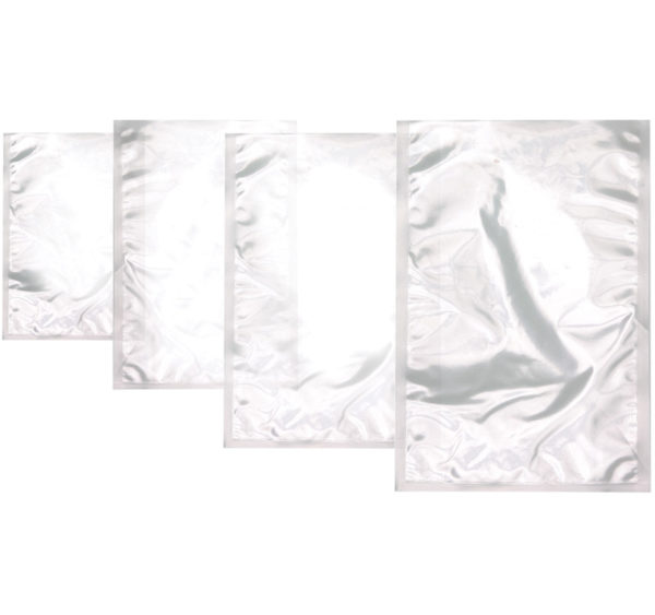 Vakumska vreća 300×400 mm, 75 µm (200 kom/pak)