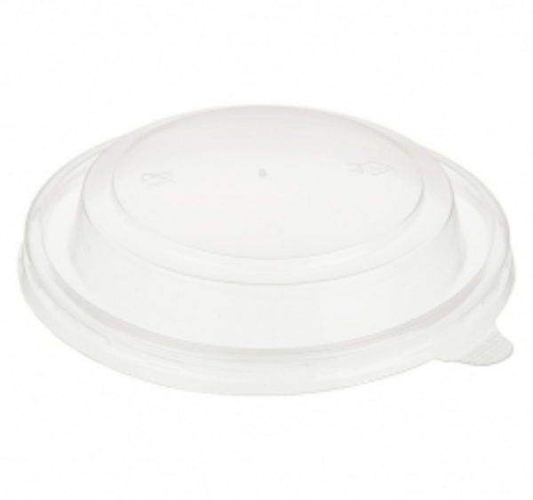Poklopac PP Complement d=110 mm za posude 380/520 ml (50 kom/pak)