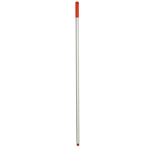 Drška alu 140cm