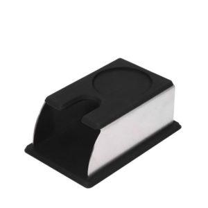 Držač drške za kavu gumiran 14×7.5×6.5 cm