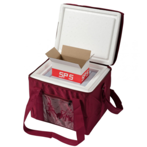 Termo torba za hranu 8.6 l
