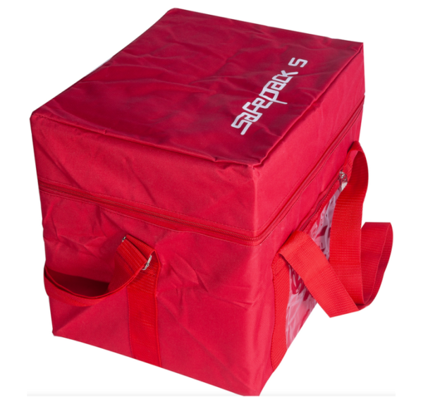 Termo torba za hranu 57.47 l